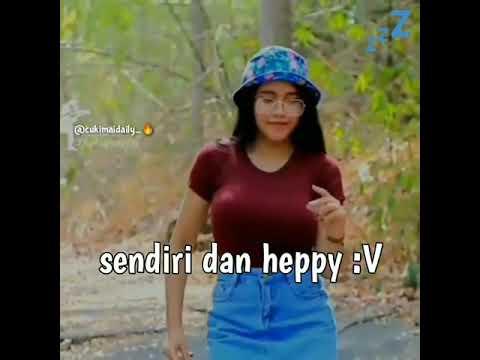 bokep Indonesia bikin hot