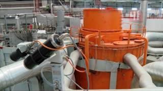 Жемчужина российской атомной энергетики:(Подобных проектов нет во всем мире – новый реактор не только мощный, но и абсолютно безопасный Знакомство..., 2016-05-30T15:44:30.000Z)