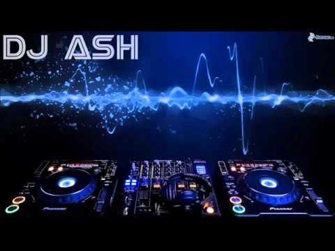 DJ ASH PRTY MIX VOL 02