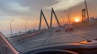 Расход топлива в городе на Peugeot Traveller. Реальность. Пробег около 2000 км. Эпизод 6.