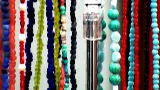 Fashion Exposed Sydney February 2012 Thumbnail