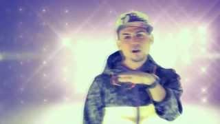 Eloy - Sin Sentido (Official Video)