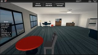 APARTMENTS ARE COMING TO VEHICLE SIMULATOR! ROBLOX VEHICLE SIMULATOR LEAK!