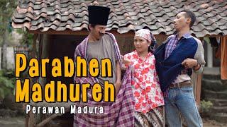 Parabhen Madhureh_ Bukan Tapai Biasa