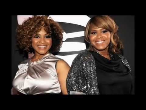 Mary Mary - Sunday Morning (Lyrics)