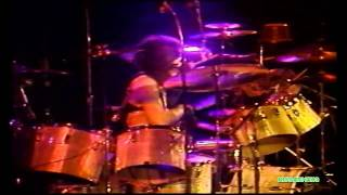 KISS - Nothin' To Lose [ Cobo 1/26/76 ]