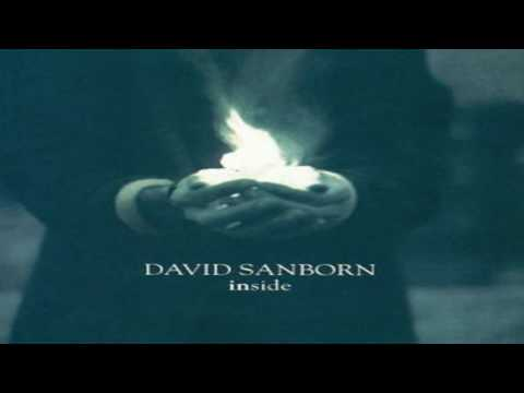 David Sanborn ~ Trance (432 Hz)