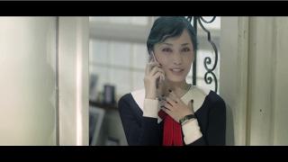 「DHC [F1]スキンケア」タイアップ曲 「恋する女性」の気持ちをストレー...