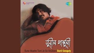 Amay Prashna Kare Guitar