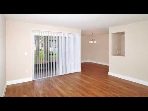 Garden Grove Apartments in Sarasota, FL - ForRent.com