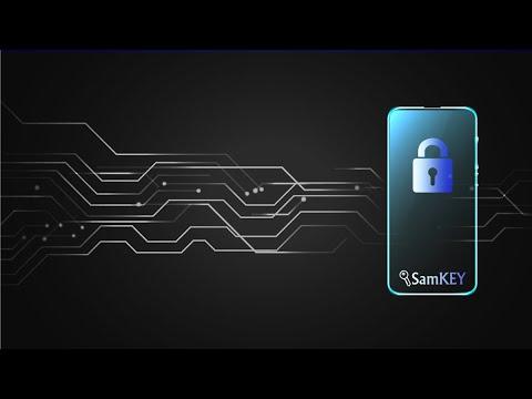 J327T & J327T1 unlock guide by SAMKey TMO - YouTube