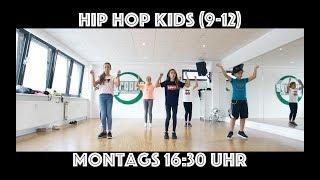 Dj Khalid - No Brainer | Dance | Choreography by Hai | Kids Class Video