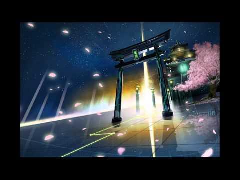 Tenmon - 夜明け (C83)