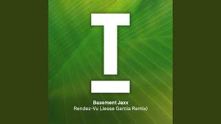 Rendez-Vu (Jesse Garcia Club Mix)