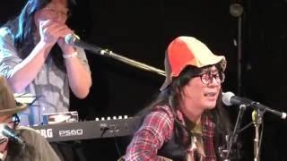 縞へび 「初恋」 井之上隆志 検索動画 23