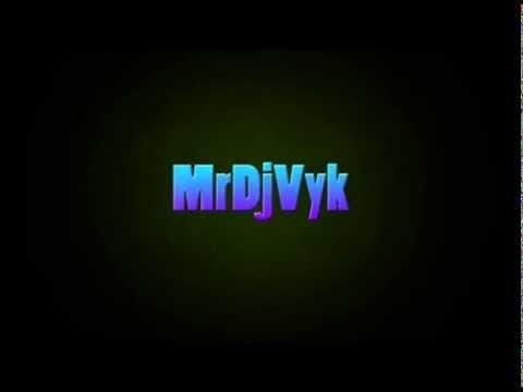 Vyk - FreeTime