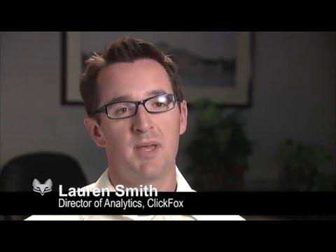 Customer Experience   Telecom  Wireless