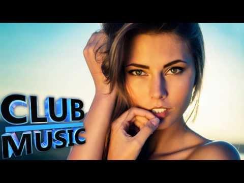 New Best Club Dance House Megamix 2015 - CLUB MUSIC