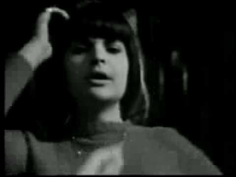 Jacqueline Taïeb - 7h du matin (Remastered)