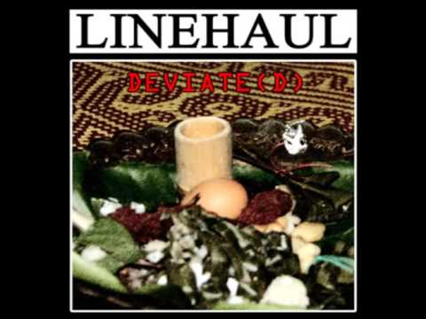 Linehaul - Deviate