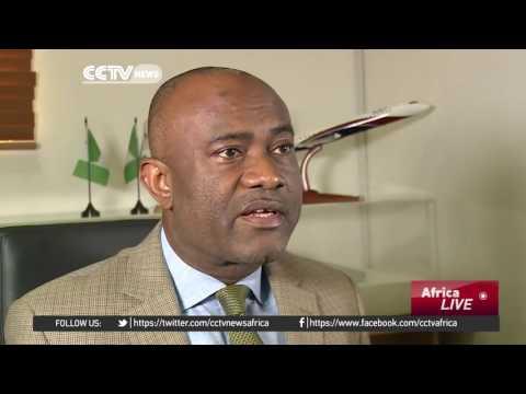 Travel agencies in Nigeria contemplate closure as dollar shortage bites