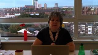 Mentorship in nursing essay