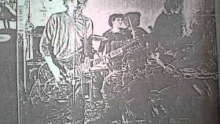 the honeymoon killers - fingerlickin´ spring chicken - TURN ME ON - 1987
