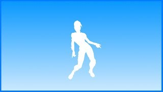Fortnite - Free Flow Emote EXTENDED (Music)