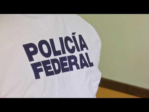 Veracruz por debajo de la media nacional en la tasa de homicidios