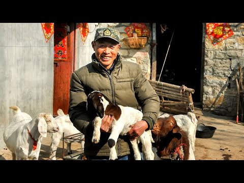 CGTN: 98,99 millones de personas fuera de la indigencia: ¿cómo logró China eliminar la pobreza extrema 10 años antes de lo previsto?
