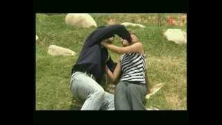 Hamra Hau Chaheen (Full Bhojpuri Hot Video Song) Babbi Lasa Hoja