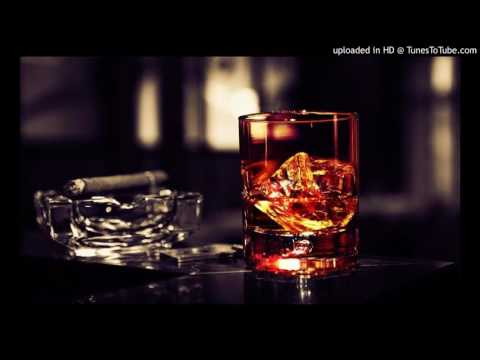 Booda- Tennessee Whiskey(Remix)Prod by Productions Ft. Clark Beckham and Madison Ryann