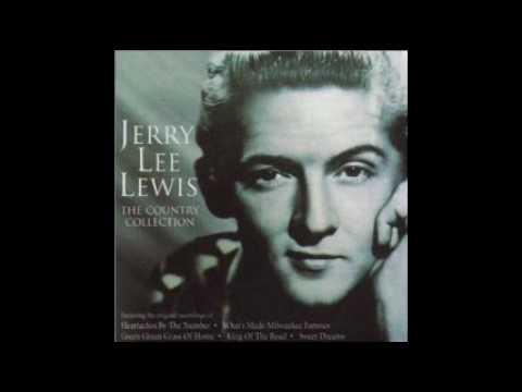 Jerry Lee Lewis - Don't Let Go.wmv