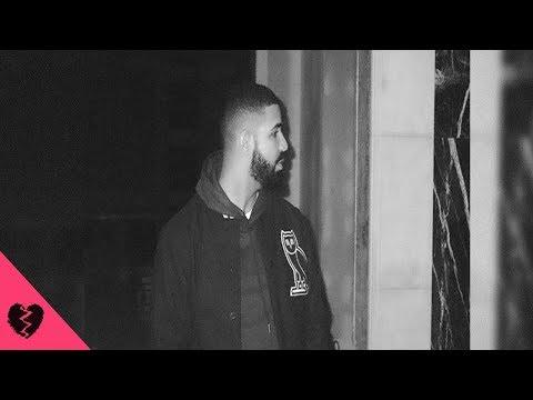 [FREE] Drake - Elevate | Scorpion Type Beat | SIDE A Type Instrumental
