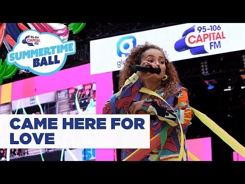 sigala-feat.-ella-eyre-–-'came-here-for-love'-|-live-at-capital's-summertime-ball-2019