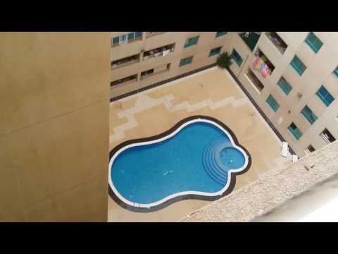 UNEXPECTED RAIN IN DUBAI!!!💦💦💦