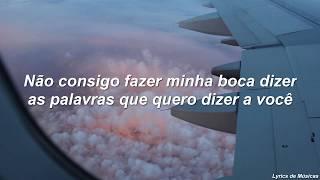 Shawn Mendes - Imagination (Tradução)