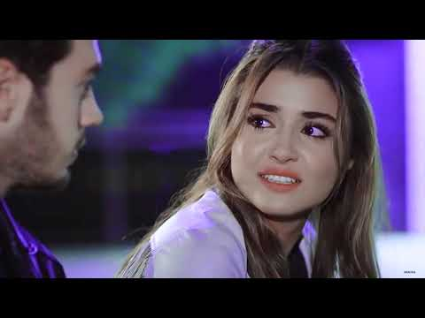New Love Song | Sun Le Sada O Mere Sanam | HD Song - 2017