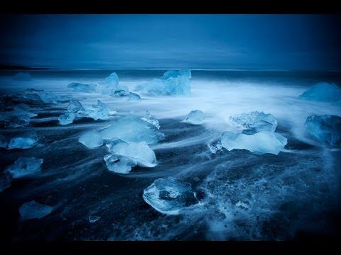 Iceland Outside - Beautiful south