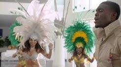 Omi - Hula Hoop (Official Video)