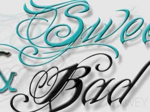 DJ Iwey - Gyal Pharm Riddim mix