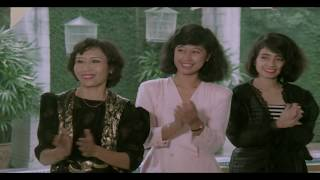 Video Makelar Kodok Untung Besar (HD on Flik) - Trailer download MP3, 3GP, MP4, WEBM, AVI, FLV Oktober 2018