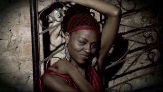 Profetas - Baila (Video Oficial HD)