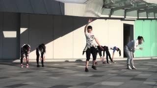 Publication Date: 2017-04-07 | Video Title: 《演藝馬拉松.遊樂深水埗》日營 - 聖瑪加利男女英文中學短片