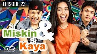 Gambar cover Si Miskin Dan Si Kaya - Episode 23