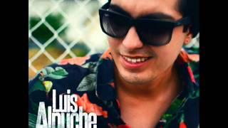 Baixar Luis Alpuche - Ante El Fuego [Single]