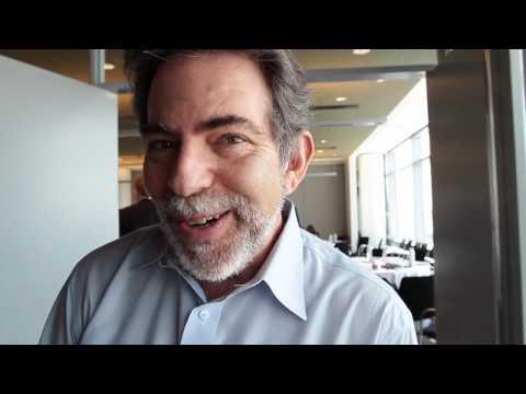 Ashoka Future Forum:  Andy Lipkis