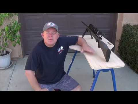 DIY Low Cost Shooting Table<a href='/yt-w/RYzlUACLPBA/diy-low-cost-shooting-table.html' target='_blank' title='Play' onclick='reloadPage();'>   <span class='button' style='color: #fff'> Watch Video</a></span>