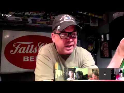 Louisiana Beer Reviews: Examine Tsingtao