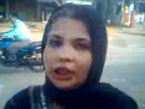 Hyderabadi Bakra Full Movie 3gp Video Download